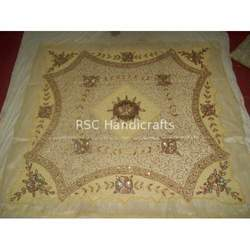 plastic material table covers