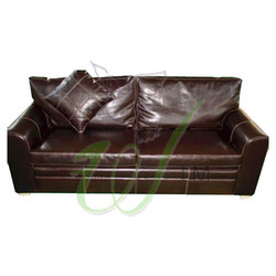 Sofa Set Mumbai, Living Room Sofa, Sofa Cum Bed, Luxury Sofa, Hunk ...