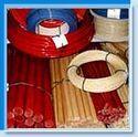 Fiberglass Varnished Sleeves