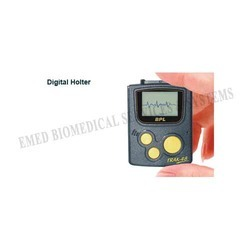 Digital Holter