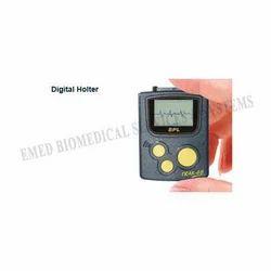 Digital Holter