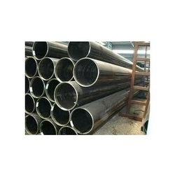erw carbon pipe