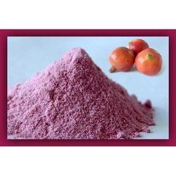 Pomegranates Powder