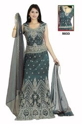 New Collection Lehengas Choli