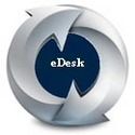 E-desk : Inventory Management System