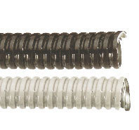 pvc coated steel flexible conduit