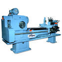 Screw Barrel Lathe Machine