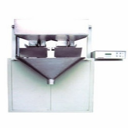 Weigh Filler