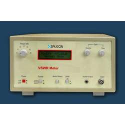 VSWR Meter
