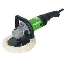Kobra Rice Polisher