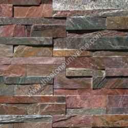 Copper Ledgestone
