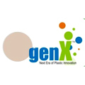 Genex Containers Private Limited