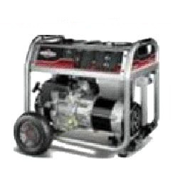 Portable Generator (Rate Contract Valid Up to 31-Aug-2012)
