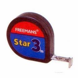 ST Star