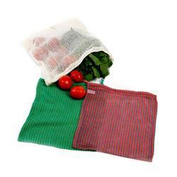 Non Woven Fruit And Vegetable Bag