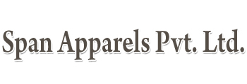 Span Apparels Pvt. Ltd.