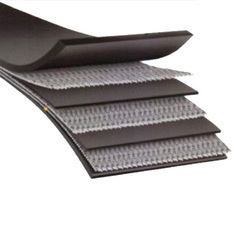 Conveyor Fabric Belts