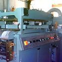 roll to roll printing machines