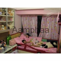 Kids Room Design Images