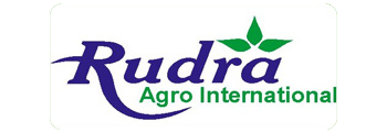 Rudra Agro International
