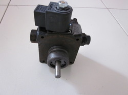 Danfoss Fuel Oil Pump