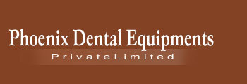Phoenix Dental Equipments Private Limited