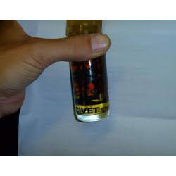 Civet Oil
