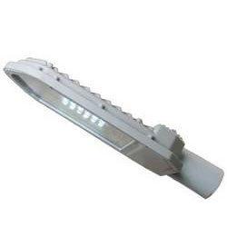 Power LED Street Light