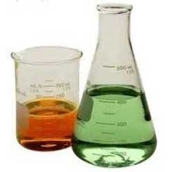 Sulphuric Acid H2SO4