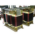 Industrial Voltage Transformers