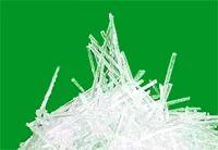 Thymol Crystals U.S.P.