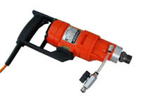 Core Drill Machines Suppliers in Chennai