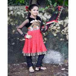 Kids Ethnic Wear- M-0467