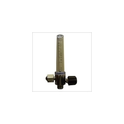 Metal BPC Gas Flow Meters