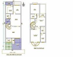 Demolition Free Vastu Remedies