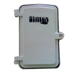 Junction Box GS-JB-2817