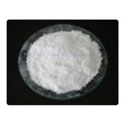 Calcium Gluconate Powder