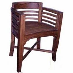 Chair M-1645