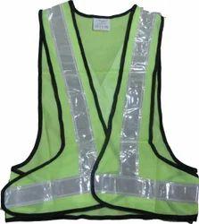 Safety Reflective vest