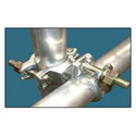 Swivel Coupler Supplier in Lucknow