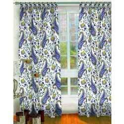 print sheer curtain | eBay - Electronics, Cars, Fashion