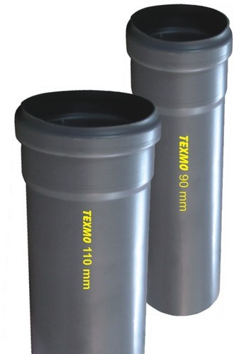 sc 1 st  Texmo Pipes u0026 Products Limited & PVC Pipes - PVC Pressure Pipes Manufacturer from Burhanpur