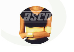 Universal Shoulder Immobilizer (Ring Type) Code : RA3212