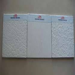 Everest Cement Boards View Specifications Amp Details Of