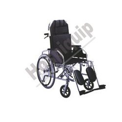 Wheelchair Premium Series : Aurora-4 F24