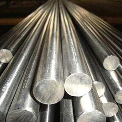 Steel Flanges, Steel Bars & Steel Plates