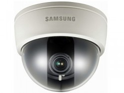 Dome CCTV Camera Model No.STCSCD2060EP