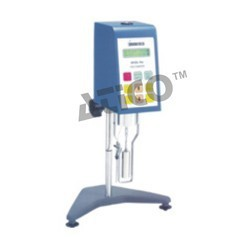 Rotational Viscometer