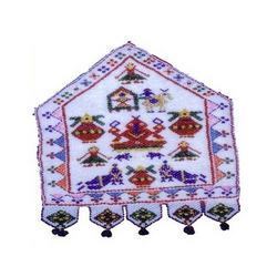Beaded Wall Hangings-(BWH-01)