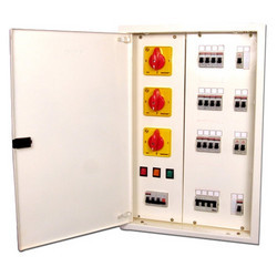 Power Distribution Board (PDB)